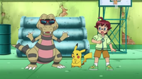 EP727.png