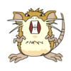 Raticate (anime SO) 2.png