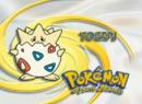 EP131 Pokemon.png