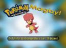 EP288 Pokémon.png