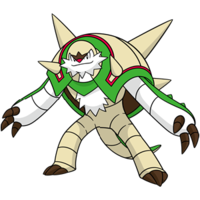Chesnaught (dream world).png