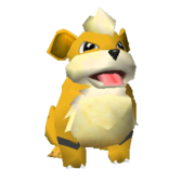 Growlithe St.png