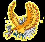 Evento Ho-Oh variocolor Pokémon Center Kyoto.png