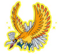 Evento Ho-Oh variocolor Pokémon Center Kyoto.png