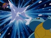 EP105 Squirtle usando Pistola agua.png