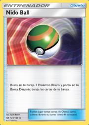 Nido Ball (Sol y Luna 123 TCG).png