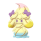 Alcremie tres sabores lazo EpEc.png