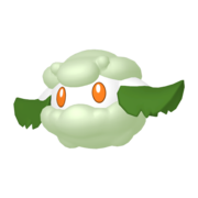Cottonee HOME.png