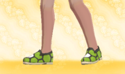 Zapatos Planos Equilibrio.png