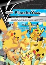 Pikachu V-UNIÓN (SWSH Promo 139 TCG).png