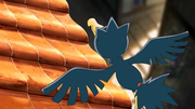 P10 Murkrow.png