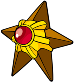 Staryu (dream world).png