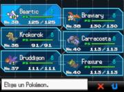 Equipo Pokémon NB.png