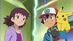 EP752 Quinto enfrentamiento (Ash vs Morishima).png