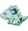 Nidorina (anime SO).png