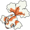 Goldeen (anime SO) 2.png