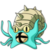 Omastar (anime SO).png