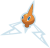 Rotom (anime DP).png