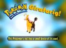 EP180 Pokémon.png