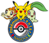 Pokémon Center Nagoya.png