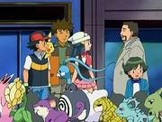 EP479 Pokémon hipnotizados (4).jpg