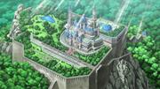 EP915 Gran espectáculo Pokémon de Glorio.png