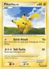 Pikachu (Majestic Dawn TCG).png