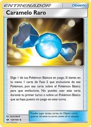 Caramelo Raro (Sol y Luna TCG).jpg