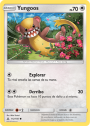 Yungoos (Ultraprisma TCG).png
