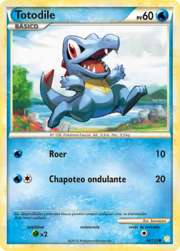 Totodile (Heartgold & Soulsilver TCG).png