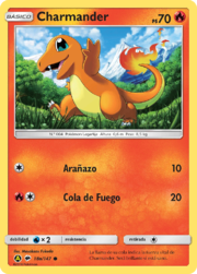 Charmander (Sombras Ardientes 18a TCG).png
