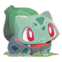 Bulbasaur Café Mix.png