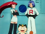 EP085 Equipo-Team Rocket.png