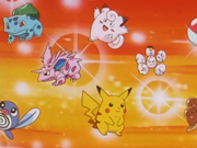 EP047 Pokémon (2).png