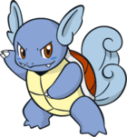 Wartortle (dream world).png