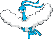 Altaria (dream world).png