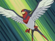 EP322 Vito swellow.png