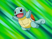 EP420 Squirtle de May.png