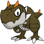 Tyrunt (dream world).png