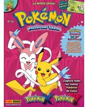 Revista Pokémon Número 16.jpg