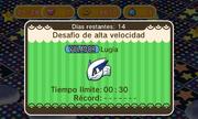 Lugia Pokémon Shuffle.png