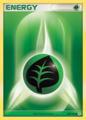 Energía planta (Diamante & Perla TCG).png