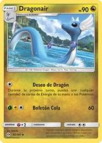 Dragonair (Sol y Luna TCG).jpg