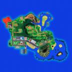 USUM-Mapa Melemele Playa Big Wave.png