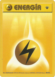 Energía rayo (Base Set TCG).png