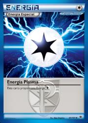Energía Plasma (Explosión Plasma TCG).png