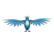 Articuno St2.png