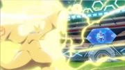EP934 Pikachu usando rayo.png