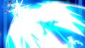 Lucario usando tormenta aural SSBU.png