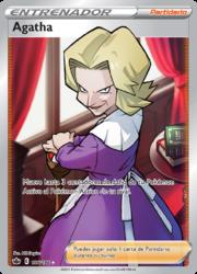 Agatha (Reinado Escalofriante 186 TCG).png